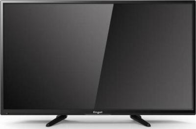 Engel Axil LE3260T2 TV