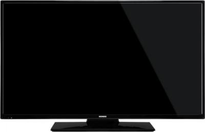 Kenro LED 40FHD193 WiFi Telewizor