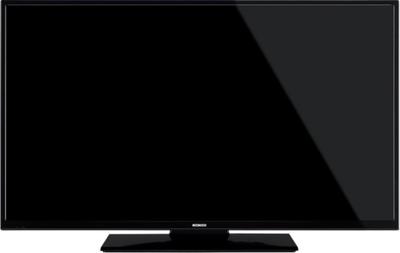 Kenro LED 43FHD193 WIFI Telewizor