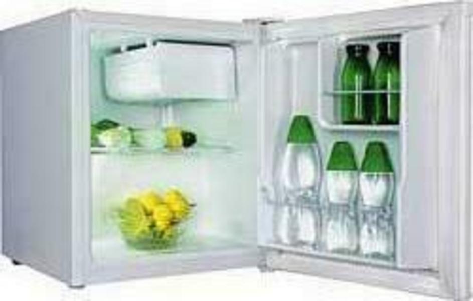 Argos DF1-06 Refrigerator