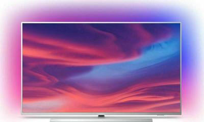Philips 55PUS7304/12 TV