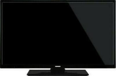 Kenro 32HD194 Telewizor