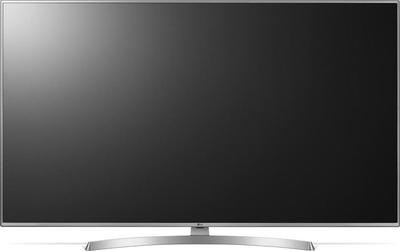 LG 65UK6550PUB TV