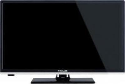 Finlux 24FHA4750 TV