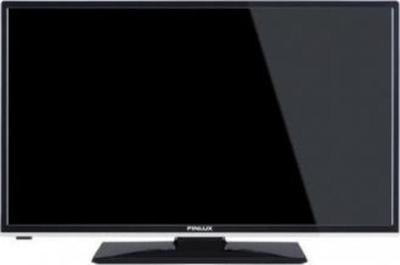Finlux 32FLMR277S TV