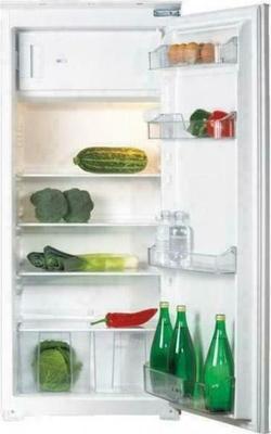 CDA FW552 Kühlschrank