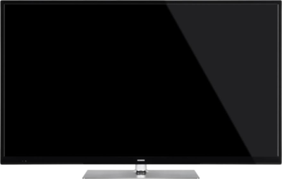 Kenro LED 50UHD195 WIFI Telewizor