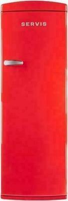 Servis R60170R Kühlschrank
