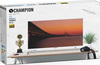 Champion Nordic CHLED240W TV