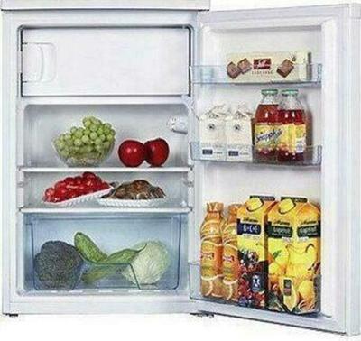Statesman R155W Kühlschrank