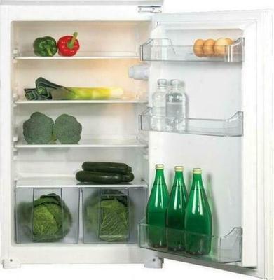 CDA FW422 Kühlschrank