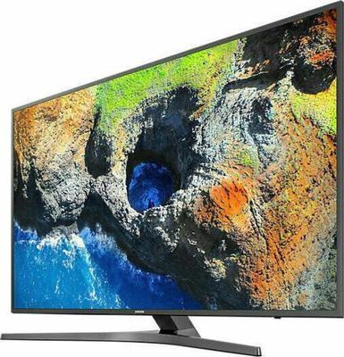 Samsung UE49MU6475U TV