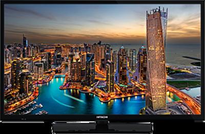 Hitachi 32HE1000 Fernseher