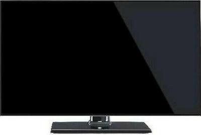 Telefunken TFL49UHD31B TV