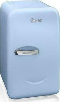 Swan SRE10010BLN Kühlschrank