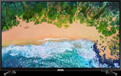 Samsung UE55NU7090U Fernseher