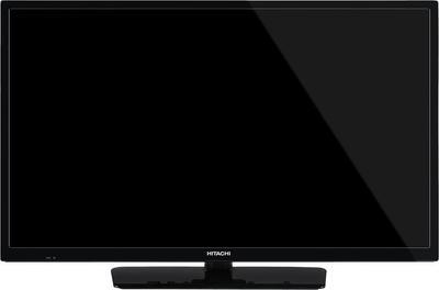 Hitachi 24HE2000 TV