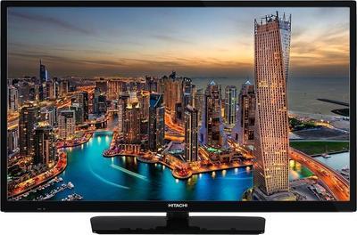 Hitachi 24HE2000 Fernseher