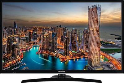 Hitachi 32HE2000 Fernseher