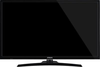 Hitachi 32HE2000 TV