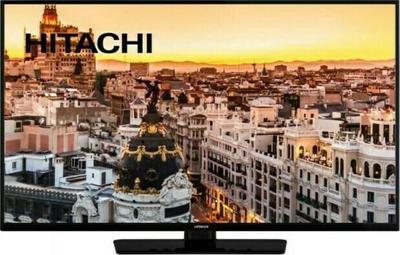 Hitachi 40HE4001 Fernseher