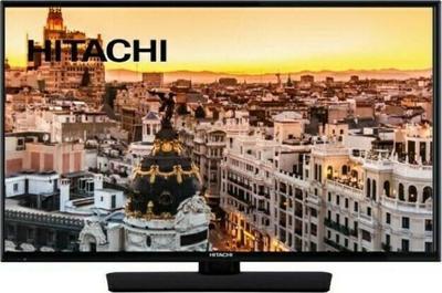 Hitachi 49HE4000 TV