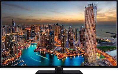 Hitachi 49HK6000 Fernseher