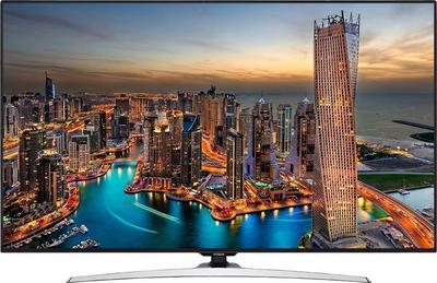 Hitachi 55HL7000 Fernseher