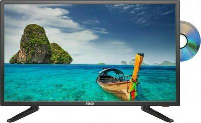 Naxa NTD-2457A Telewizor