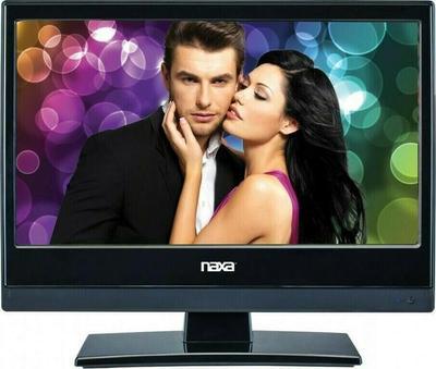 Naxa NTD-1356 Telewizor