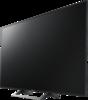 Sony KD-49XE7004 angle