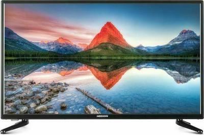 Medion Life E15011 Telewizor