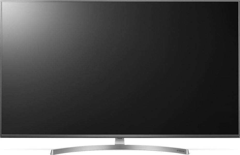 LG 55SK8100 TV