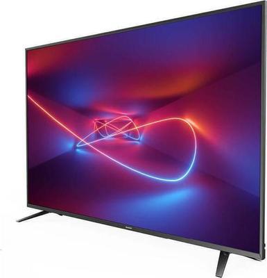 Sharp LC-60UI7652E Fernseher