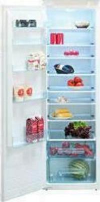 Caple RIL178 Kühlschrank