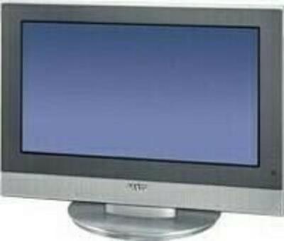 Sanyo 27LC3 Telewizor