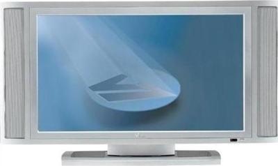 V7 LTV27CH Telewizor