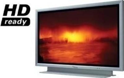 Fujitsu Myrica P50-2H TV