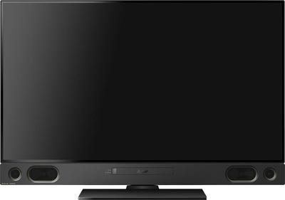 Mitsubishi Electric LCD-A50XS1000 Telewizor