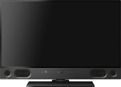 Mitsubishi Electric LCD-A40XS1000 Telewizor