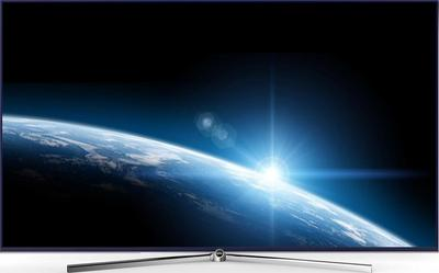 SABA SA43K70N Telewizor