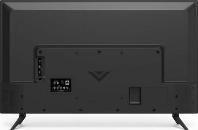 Vizio D40F-G9 TV