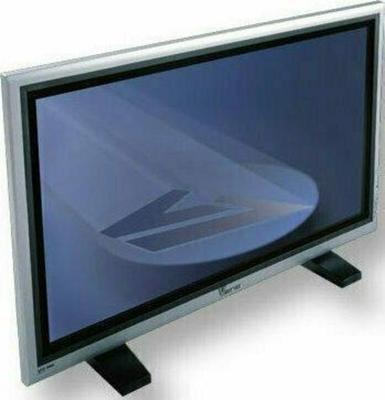 V7 P42S6 Telewizor