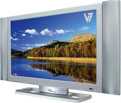 V7 LTV30 Telewizor