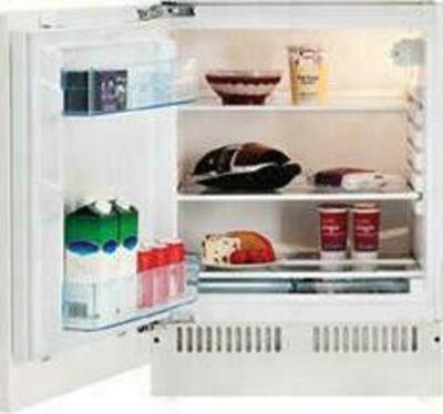 Caple RBL3 Kühlschrank