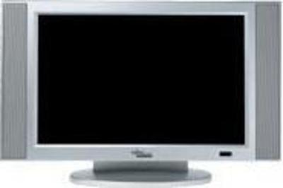 Fujitsu Myrica V23 Telewizor