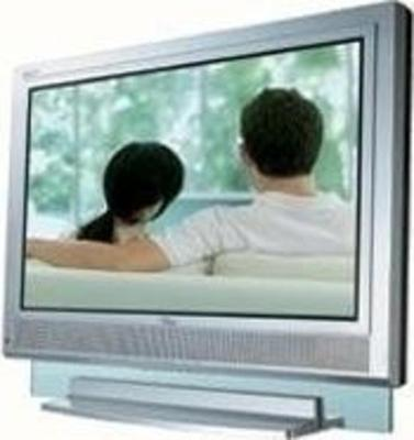Fujitsu Myrica V30 Telewizor