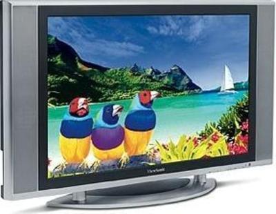 ViewSonic N3000W Telewizor