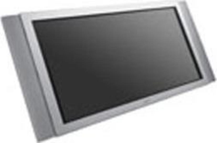 Sony FWD-50PX1N angle