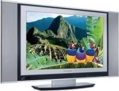 ViewSonic N3200W Telewizor